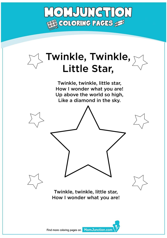 Twinkle-Twinkle-Little-Star