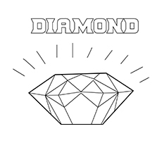 Uncut Diamond-16