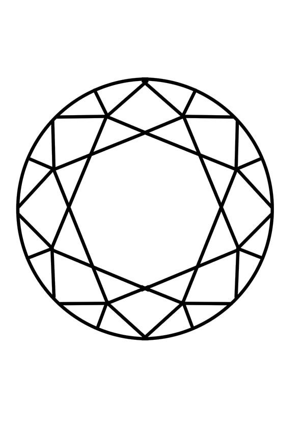 Uncut-Diamond