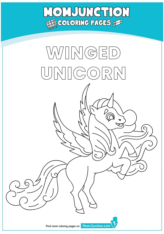 Unicorn-18