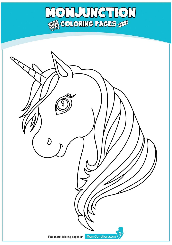 Unicorn-Head-18