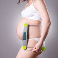 9 Safe Ways To Lose Weight While Pregnant