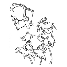 Wickershams Coloring Pages