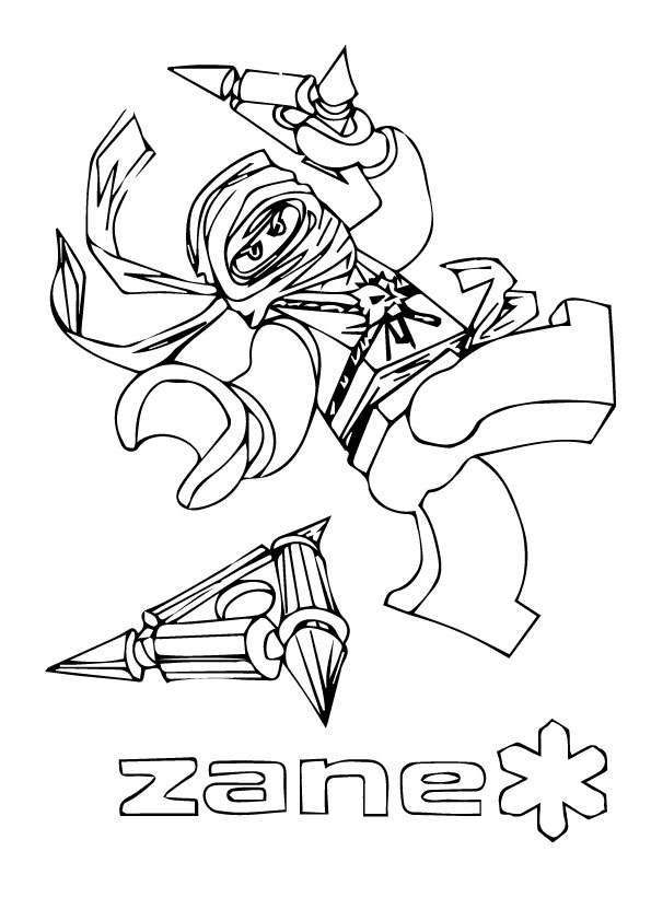 Zane-of-Ninjago