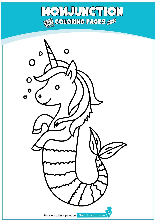 cute-unicorn-mermaid-18
