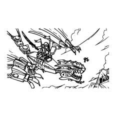 lego-ninjago-attack-dragon