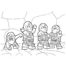 lego-ninjago-getting-ready-for-fight