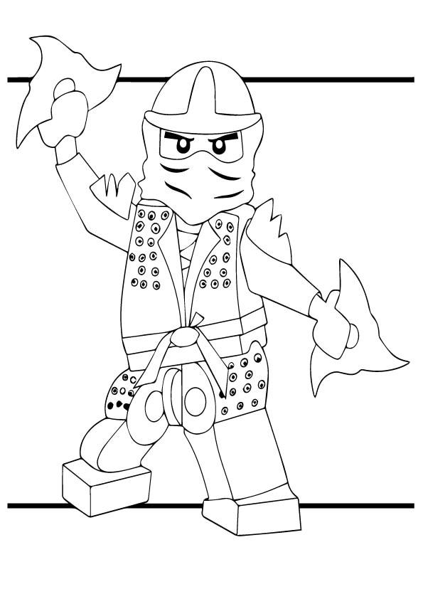 lego-ninjago-with-blades