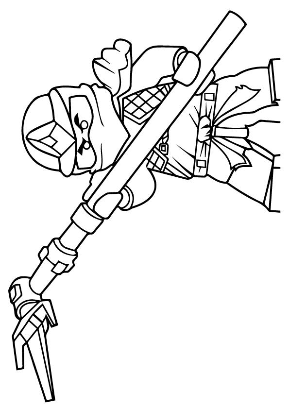 ninjago-cole-zx