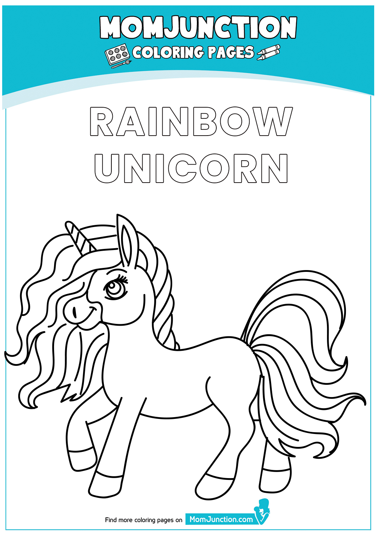 rainbow-unicorn-18