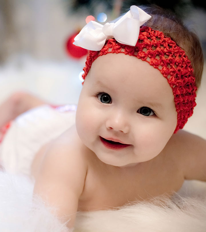 1254b3b46 80 Stylish Baby Girl Names With Their Meanings