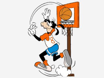 Top 20 Basketball Coloring Pages For Your Little Ones
