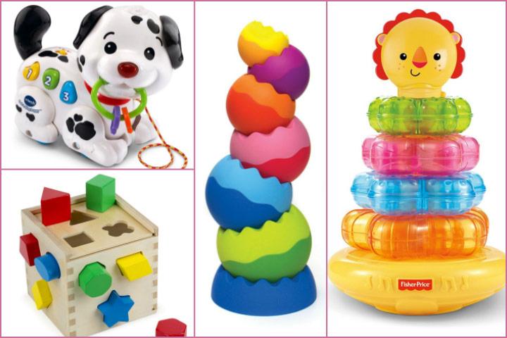 cde3e7147872 21 best educational toys for babies ...
