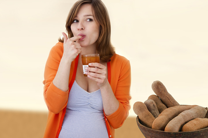 Is It Safe To Consume Tamarind During Pregnancy