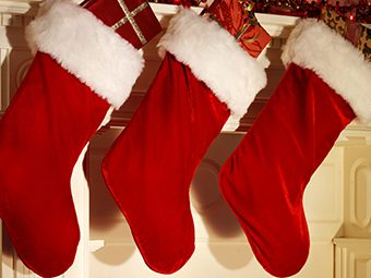10 Best Stocking Stuffer Ideas For Kids