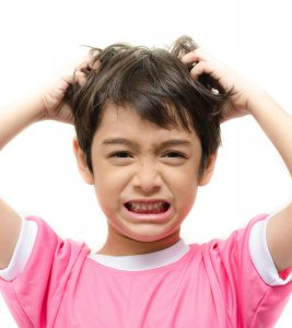 Dandruff-In-Kids-Causes-Treatment-And-Home-Remedies