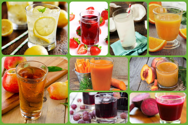 9 healthy juices during pregnancy you should drink drink during pregnancy forumfinder Choice Image