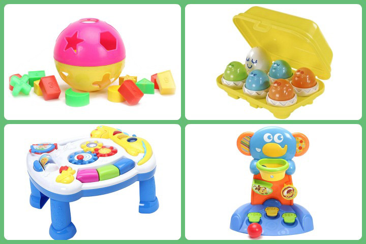 Eduational-Toys-For-Babies