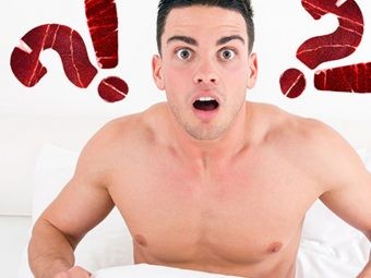 7 Effective Fertility Drugs For Men To Boost Sperm Count And Motility