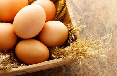 10 Amazing Foods For Increasing Height In Children