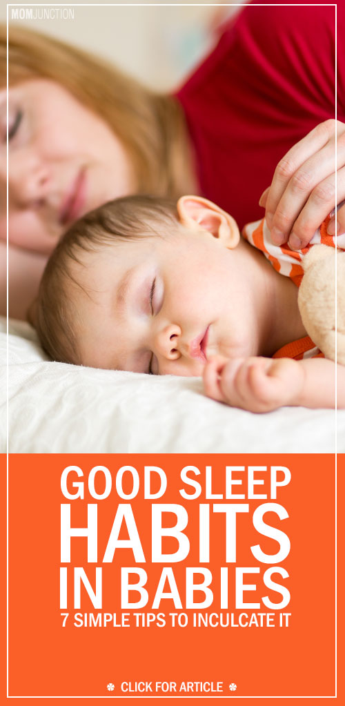 Sleeping habits teen activities