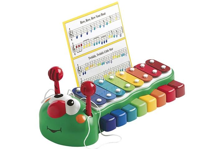 Little-Tikes-Bug-Tunes-Caterpillar-2-In-1-Piano2