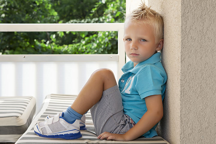 Fantastic 6 Super Cute Toddler Boy Hairstyles Hairstyles For Men Maxibearus