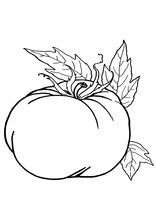 One-Big-Pumpkin