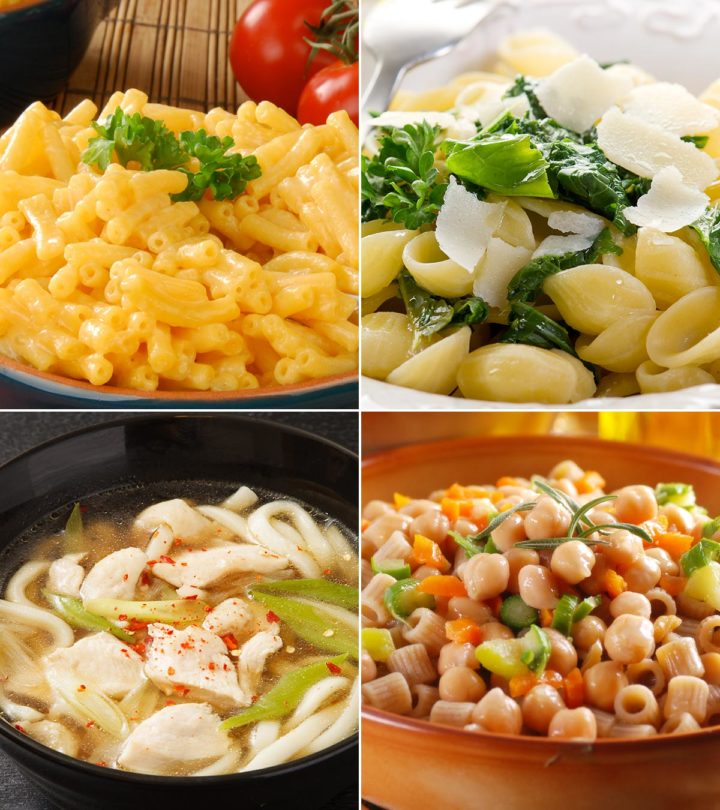 Pasta-Recipes-Your-Toddler