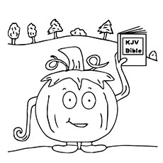 Top 25 Free Printable Pumpkin Coloring Pages Online Spookley The Square Pumpkin Coloring Pages