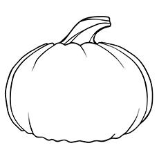 Pumpkins-To-Coloring