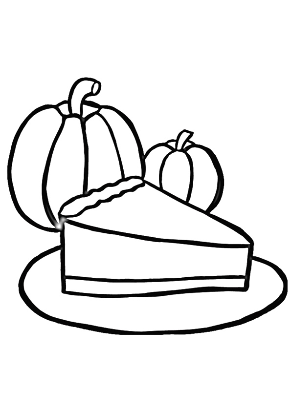 Slice-Of-Pumpkin-Pie