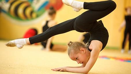 Strength-Exercises-For-Kids