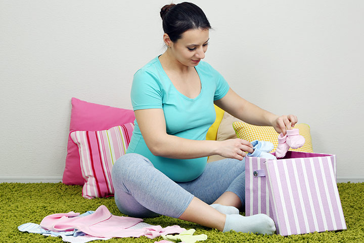 Things-To-Do-Before-Giving-Birth