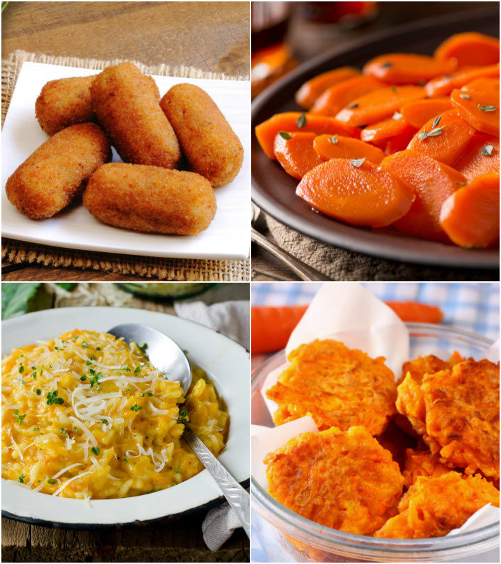 10-Healthy-And-Easy-Carrot-Recipes-For-Kids