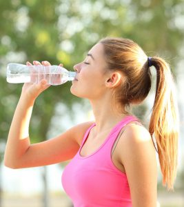22 Common Signs And Symptoms Of Dehydration In Teens-1
