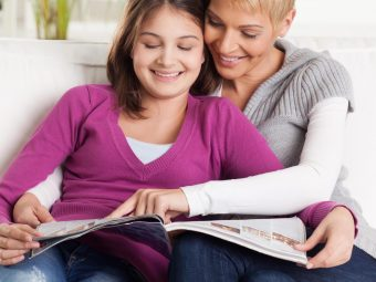 4 Tips For Preparing Teenagers For The Real World