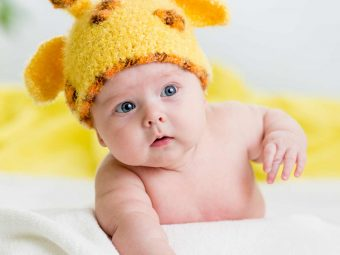 50 Unusual And Weird Baby Boy Names You Have Never Heard Of