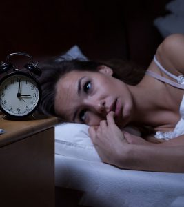 8-Practical-Ways-New-Moms-Can-Deal-With-Postpartum-Insomnia1