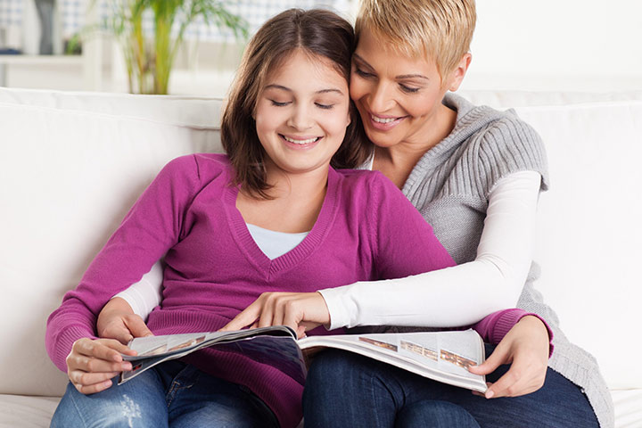 Activities To Help You Prepare Your Teen For The Real World