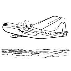 Aeroplane-Pictures