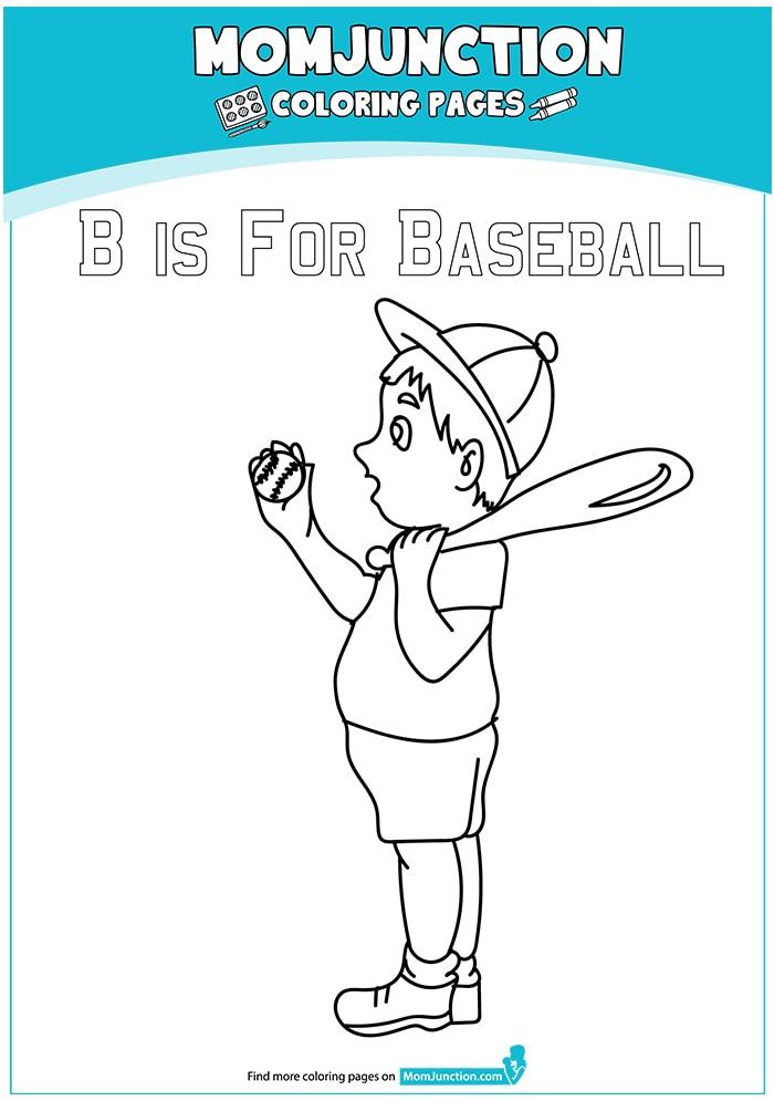 B-For-Baseballs-16