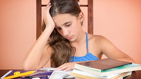 Children-Drop-Out-Of-School