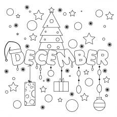 Christmas-Season-17