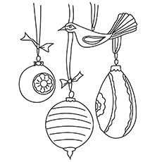 Christmas-Tree-Ornaments-16