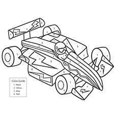 Cars Coloring Pages 00328582 on batman car coloring pages printable