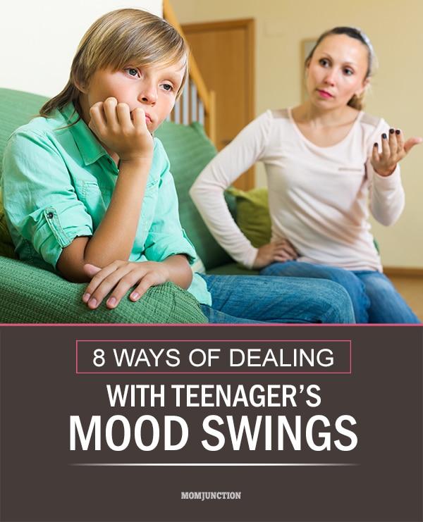 Teen Sleep Dealing With Teens 103