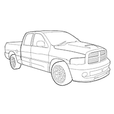 Spirit Laeuft as well Cars Coloring Pages 00328582 as well U26630504 furthermore Search further Disegni Moto Da Colorare. on mustang coloring pages