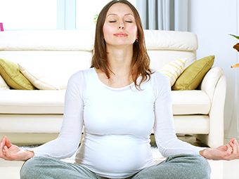 6 Easy And Practical Activities To Stay Active During Pregnancy