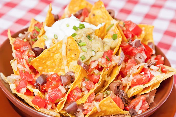 delightful nachos recipe easy Part - 2: delightful nachos recipe easy awesome design